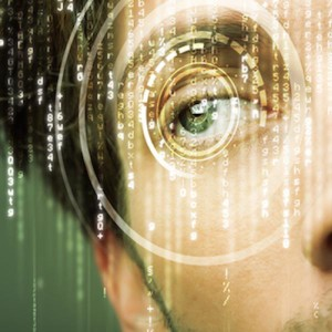 180814 IT jobs man with matrix eye CR Shutterstock 400px