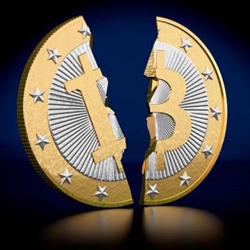 ビットコインは最終的にいくらになる?著名人たちの予想とその理由。 | ビットコイン谷